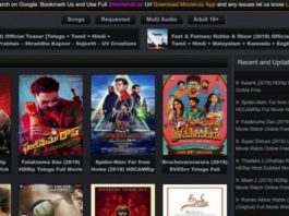 Pagalworld 2019 - Download Latest Bollywood Songs, Mp3 and